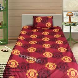 Детски спален комплект  Манчестър