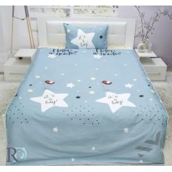 Детски Спален Комплект Звезди