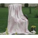 Одеяла за възрастни