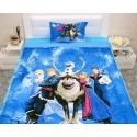 Детски луксозни спални комлекти -100 % памук и  памучен сатен