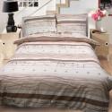 Комплекти 100 % памук за спалня с и без олекотена завивка