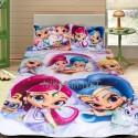 Детски спални комплекти 3D